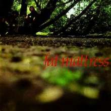 Fat Matress: Fat Mattress (Expanded & Remastered), CD