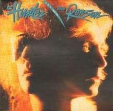 Ian Hunter & Mick Ronson: Yui Orta, CD