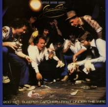 Little River Band: Sleeper Catcher / First Under The Wire (2 On 1), 2 CDs