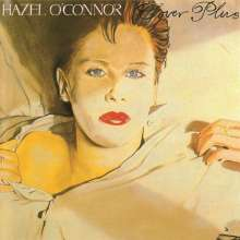 Hazel O'Connor: Cover Plus (Expanded-Edition), CD