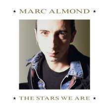 Marc Almond: The Stars We Are (Expanded Edition), 2 CDs und 1 DVD