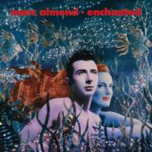 Marc Almond: Enchanted, 2 LPs