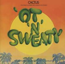 Cactus: Restrictions / 'Ot 'N' Sweaty, 2 CDs
