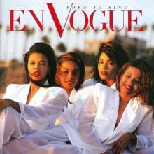 En Vogue: Born To Sing (Expanded-Deluxe-Edition), 2 CDs