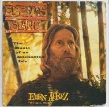 Eden Ahbez: Eden's Island: The Music Of An Enchanted Island, CD