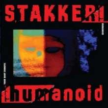Humanoid: Your Body Robotic, 2 CDs