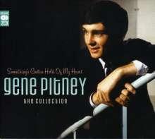 Gene Pitney: Something's Gotten Hold Of My Heart, 2 CDs