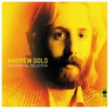 Andrew Gold: The Essential Collection, 2 CDs