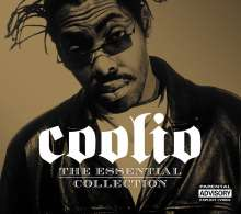 Coolio: The Essential Collection, 2 CDs