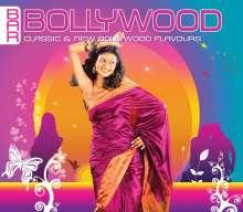 Filmmusik: Bar Bollywood, 2 CDs