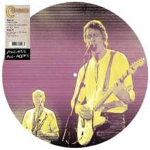 Caravan: Access All Areas (Picture Disc), LP