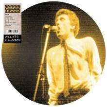 OMD (Orchestral Manoeuvres In The Dark): Access All Areas (Picture Disc), LP