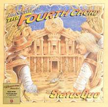 Status Quo: In Search Of The Fourth Chord (180g) (Limited-Numbered-Edition), 2 LPs