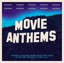 Filmmusik: Movie Anthems (180g), 2 LPs
