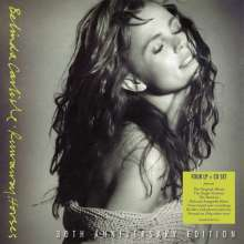 Belinda Carlisle: Runaway Horses - 30th Anniversary Edition (180g) (White Vinyl) (Box Set), 4 LPs und 1 CD