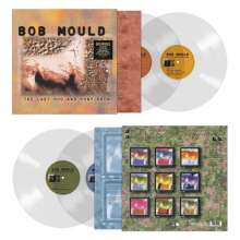 Bob Mould: The Last Dog And Pony Show (180g) (Clear Vinyl), 2 LPs