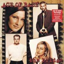 Ace Of Base: Bridge (180g) (Clear Vinyl), LP