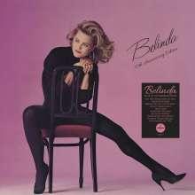 Belinda Carlisle: Belinda (180g) (+Bonustracks), 2 LPs