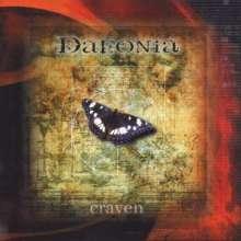 Daeonia: Craven, CD