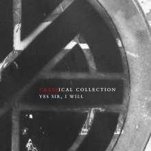 Crass: Yes Sir, I Will (Crassical Collection), 2 CDs
