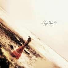 Ruby Throat: Stone Dress, 2 CDs