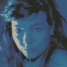 Björk: Telegram (180g) (Limited Edition), 2 LPs