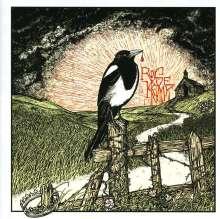 Rose Kemp: Unholy Majesty, CD