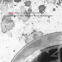 Crass: Feeding Of The Five Thousand (Crassical Collection), 2 CDs