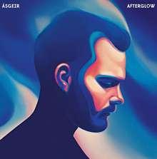 Ásgeir: Afterglow, LP