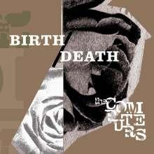 The Computers: Birth/Death, LP