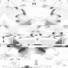 Samaris: Silkidrangar Sessions, LP