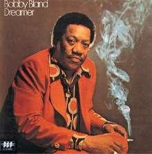 Bobby 'Blue' Bland: Dreamer, CD