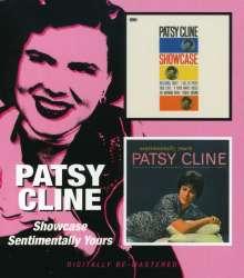 Patsy Cline: Coup De Tete, CD
