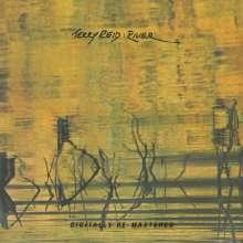 Terry Reid: River, CD