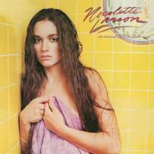 Nicolette Larson: All Dressed Up & No Place To Go, CD