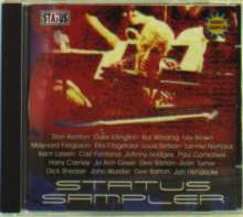Various Artists: 'live' In The 1940's [s, CD