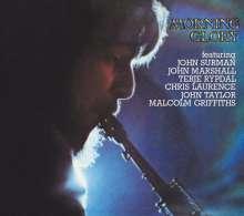 John Surman (geb. 1944): Morning Glory, CD