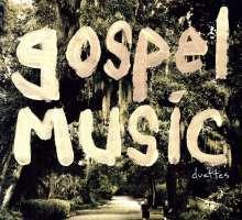 Gospel Music: Duettes (Limited Edition), LP