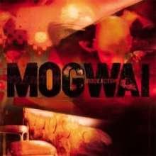 Mogwai: Rock Action, LP