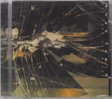 Amon Tobin: Out From Out Where, CD