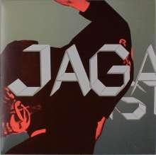 Jaga Jazzist: A Livingroom Hush (180g) (Cear Vinyl), LP