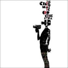 The Cinematic Orchestra: Man With A Movie Camera (180g) (Limited-Edition), 2 LPs