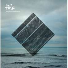 Fink        (UK): Perfect Darkness (Limited-Edition), LP