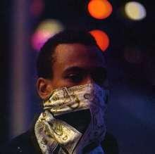 Jeremiah Jae: Raw Money Raps, CD