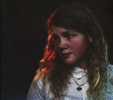 Kate Tempest: Everybody Down, CD