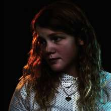 Kate Tempest: Everybody Down, LP