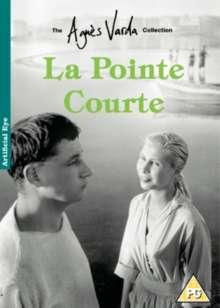 La Pointe Courte (1955) (UK Import), DVD