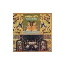 Andre Previn (geb. 1929): Concerto For Sitar & Orchestra, CD