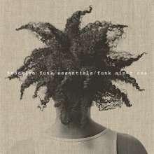 Brooklyn Funk Essentials: Funk Ain't Ova, LP