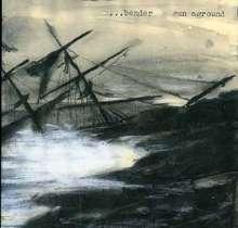 Mark Bender: Run Aground, CD